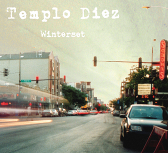 Winterset cd cover